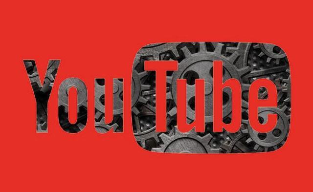 Проблема с сетью код ошибки 400 Ютуб (youtube) — что предпринять