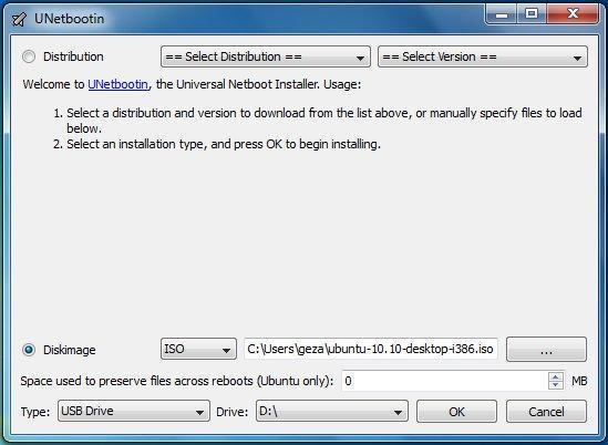 media creation tool - подробная инструкция что это, и как пользоваться