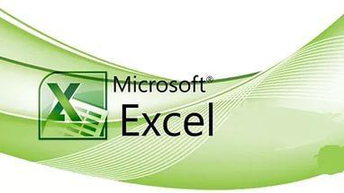 Операторы в Эксель (excel) — инструкция как пользоваться