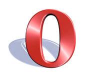 Как очистить историю в Опере (opera) браузере — рекомендации