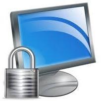 Как обойти пароль администратора windows 10 — инструкция