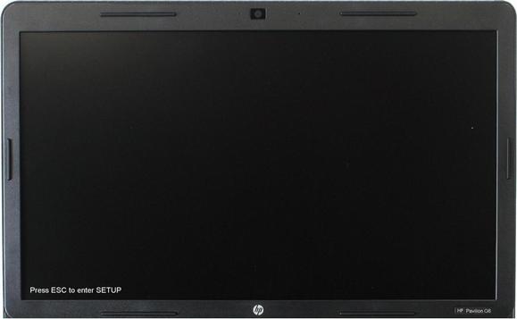 Можно ли разогнать процессор на ноутбуке — подробная инструкция