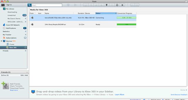 Сравнение bittorrent или utorrent - что лучше, главные достоинства и недостатки