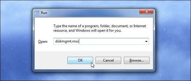Что делать, если пропали значки дисков в