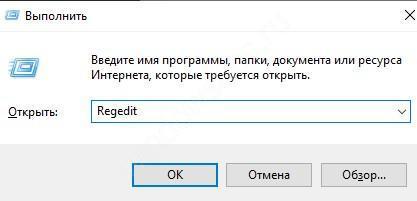 Менеджер браузеров что это за программа — подробный обзор