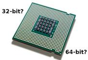 Как узнать какой процессор стоит на компьютере с windows