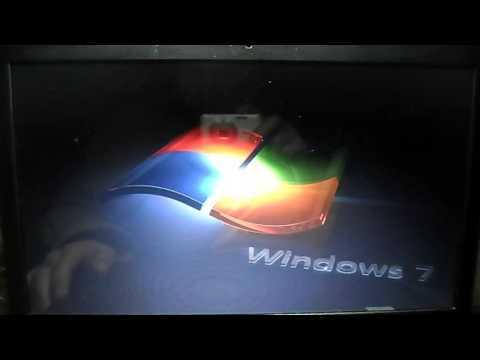 Не работает прокрутка тачпада в windows (Виндовс) 10