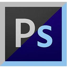 Как в Фотошопе (photoshop) сделать фото чёрно белым — инструкция