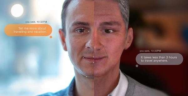 Как сделать фото с эффектом старины онлайн и с помощью программ