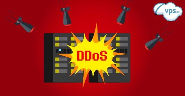 Что такое ddos атака — инструкция как защититься