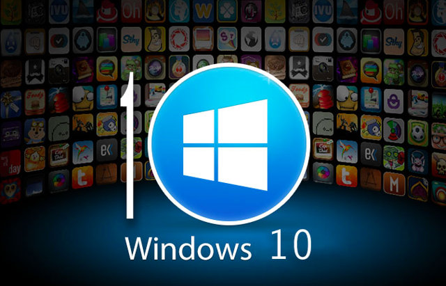 Инструкция, как сделать восстановление windows 10 после загрузки
