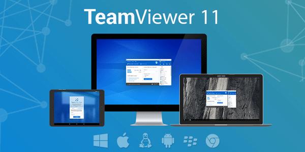 universal viewer — инструкция как скачать, установить, пользоваться