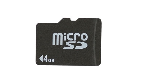 Топ способов, как убрать защиту с карты памяти sd или microsd