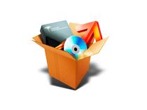 ninite - сервис предназначенный для автоматической установки программ