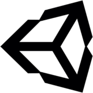 Браузер с поддержкой unity web player — инструкция как настроить