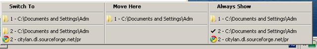 Как сделать несколько виртуальных рабочих столов в windows 10