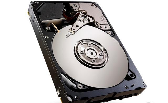 Как выбрать внешний жесткий диск — подробная инструкция