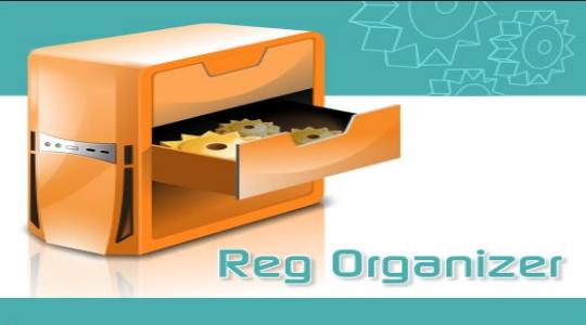 reg organizer основные особенности программы и как пользоваться