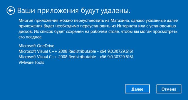 Четыре способа: как удалить windows 10 с ноутбука