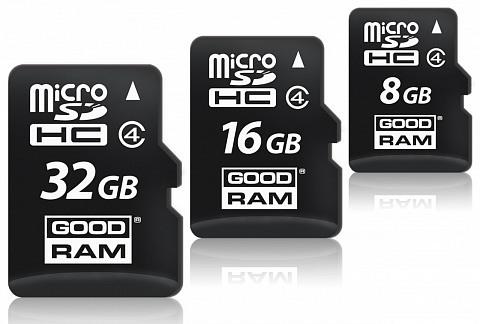 Что делать если компьютер не видит micro sd карту памяти