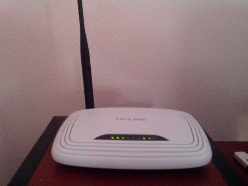 Подключаем телевизор к интернету без Смарт ТВ (smart tv)