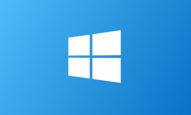 Решение проблем с переключением языка в windows 10