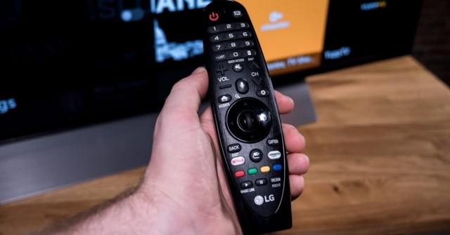 Как настроить универсальный пульт для телевизора — инструкция