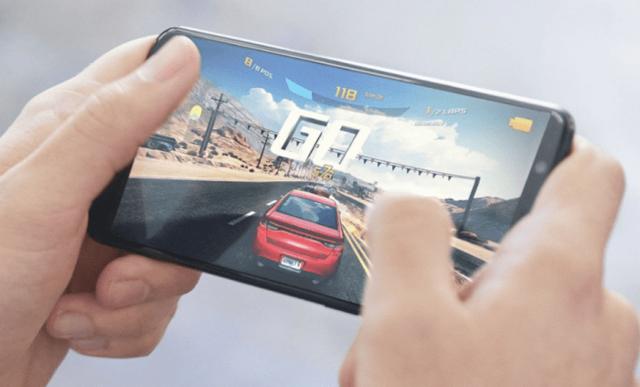 Что делать, если тормозит телефон на android (Андроид)