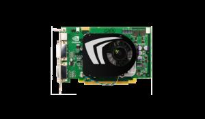 nvidia geforce 9500 gt: где и как скачать драйвера