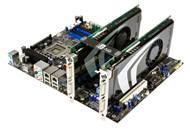 Скачать и установить драйвера для nvidia geforce 9600 gt