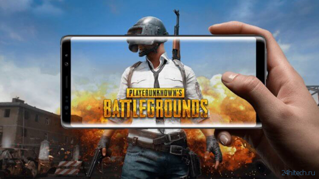 Настройка bluestacks 4 для pubg mobile — подробная инструкция