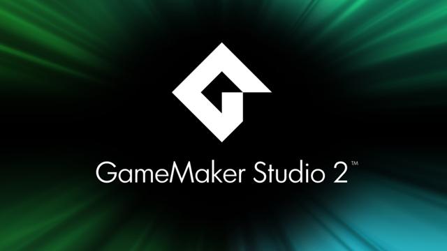 Топ 5 программ (движков и конструкторов) для создания игр
