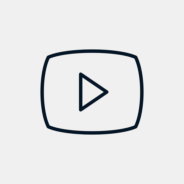 2 способа, как увидеть ролик на ютубе с ограниченным доступом