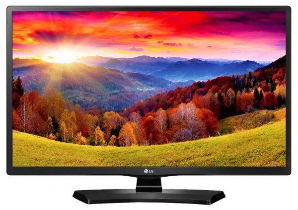 Как перейти на цифровое телевидение на телевизоре — инструкция