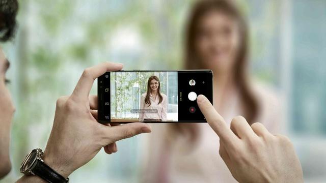 3 онлайн сервиса, которые помогут снять эффект красных глаз с фото