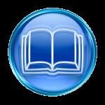 Программа для чтения книг ice book reader — как пользоваться