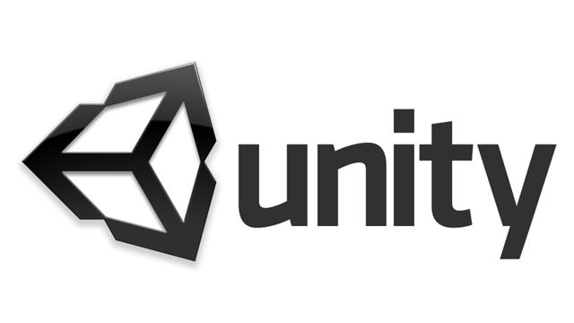 Обзор движка для создания игр - game maker studio