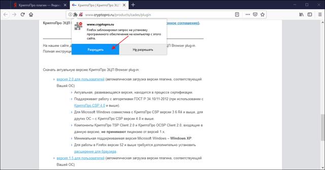 flagfox - обзор плагина для браузера mozilla firefox
